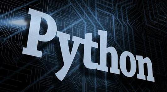 零基础参加杭州Python开发培训,千锋更靠谱
