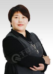 HTML5教学总监:王老师