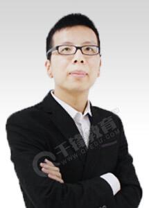 JavaEE讲师:王老师